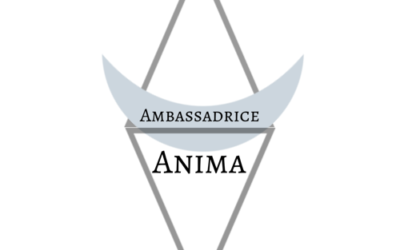 Ambassadrices Anima